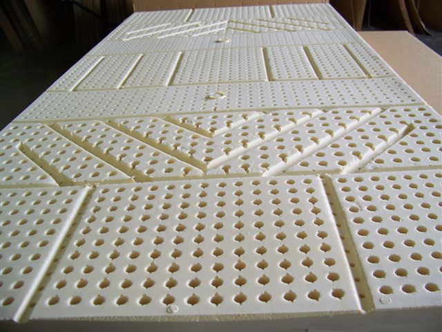 dunlop latex mattress topper On Sale « Mobile Website for Latex Mattress company dunlop latex mattress topper
